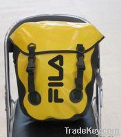 waterproof bicycle bags