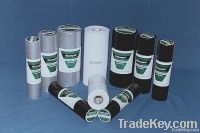 Thermal Paper POS Rolls