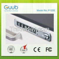 Electronic digital locks for  Medal Wooden Cabinet Drawer