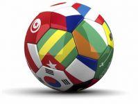 Footballs | Soccer Balls from Pakistan