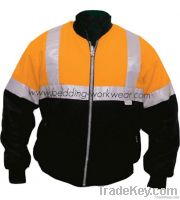 workwear clothing  hi vis