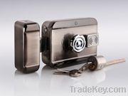 EL23 electric control lock