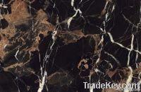 Portopo slabs & Marble Tiles
