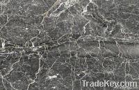 Tan Brown Marble Tiles