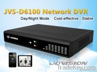 CCTV DVR with competitive price