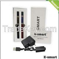 E - Smart Blister Type