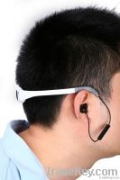 Waterproof Bluetooth Headphone