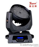 108*3W LED wash moving head light
