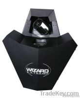 Wizard Light for Led Effect lights