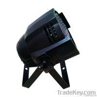 54*3w RGBW LED waterproof par light