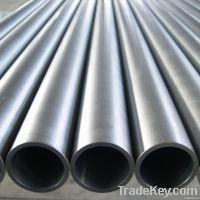 Stainless Steel Pipe & Steel Tubes