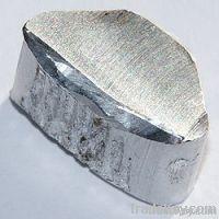 Aluminum Sheets Coil & Aluminium Sheet Roll