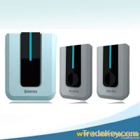 52 Melody Music remote control Wireless Doorbell