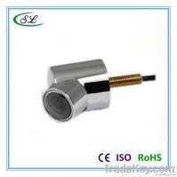 Metal housing car camera for reversing and rearview SL521