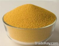 Meat And Bone Meal   Animal Feed   Fish Meat   Bone Meal   Kernel Cake