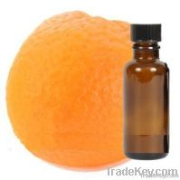 D-limonene And Essential Oils products