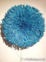 quality bamilke juju hat