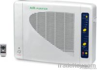 ozone house air purifier room disinfection