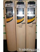 IHSAN LYNX X 1 Cricket Bat