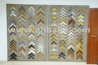 Photo Frame Mouldings