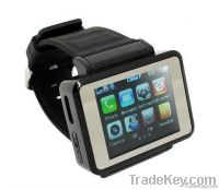 2013 China apple watch phone iwatch i3
