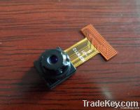 High quality OV7670 cmos camera module with factory price