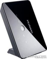 unlocked huawei 3g wifi router with sim card slot B970