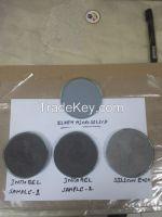 Micro Silica / Silica Fume