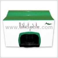NAIL PAINTER DIGITAL PRINTER