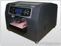 DTG Flatbed Printer A4 Full Package