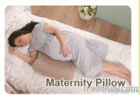 Multi-function pillow-Light Green