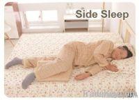 Multi-function pillow-Matte Gold