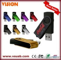Hot selling OEM USB Flash