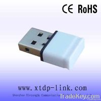802.11n 150M USB wireless lan card
