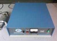 ultrasonic generators