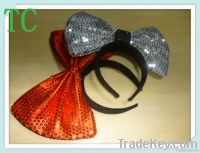 Hairbands�Party supplies, led gifts