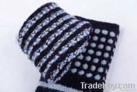 New mitten glove for lady/man