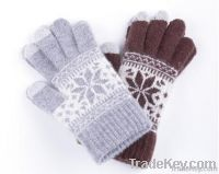 2013 Magic glove for adult