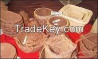 Offer To Sell Coir Products