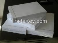 Offer To Sell Offer To Sell Photo Copy Paper