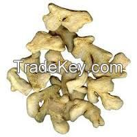 Offer To Sell Dry Ginger