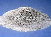 Offer To sell Fly Ash