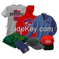 Offer To Sell Men�s Garments
