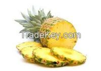 Offer To Sell Pine Apple