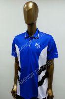 Sublimated Tennis / Field Hockey Uniform