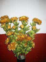 artificial flower-001