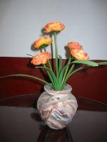 artificial  flower-002