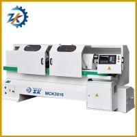 MCK3016 Woodworking CNC Wood Lathe