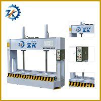 ZK Hot Sell Wood Press Machine MH3248X50