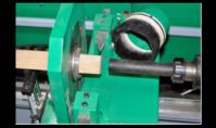 MCK3016 Woodworking CNC Wood Lathe
